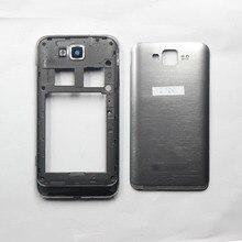 Housing Back Cover Door Lcd Frame For Samsung Ativ S i8750