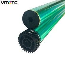 Tambour MLT-D101S D111S D111 OPC, pour imprimante Samsung M2020 M2020W M2021W M2022W M2070 M2070W M2071 M2071W M2071FH