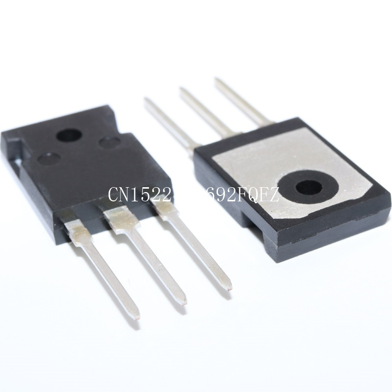 FGH20N60 FGH20N60SFD-247 10 unids/lote