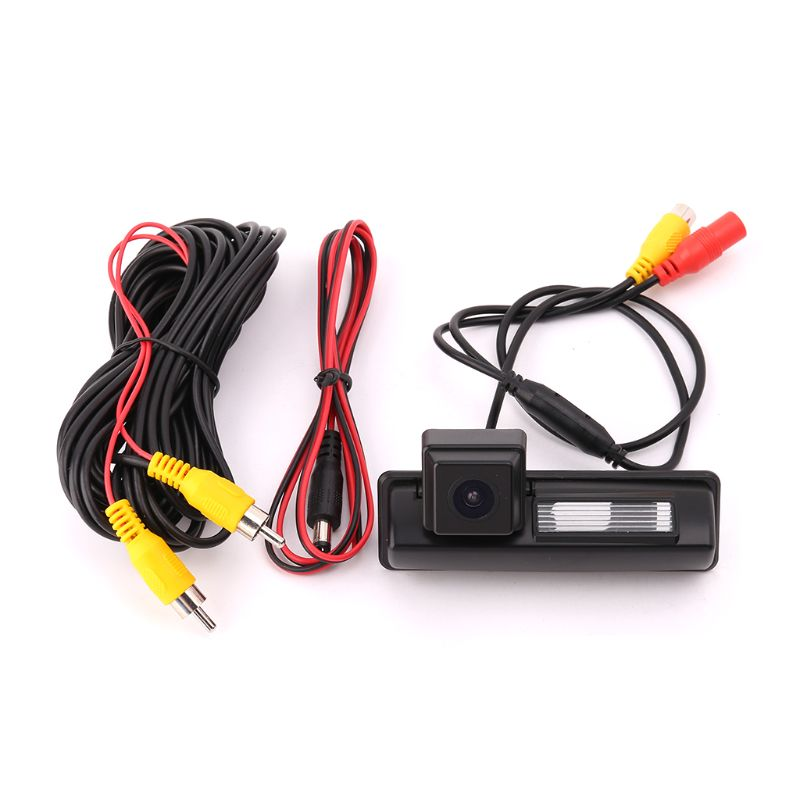 for for toyota prius 2012 2013 2014 smart tracks chip camera hd ccd intelligent dynamic parking car rear view camera Color CCD /HD camera Fit For Toyota 2007 and 2012 camry Car Rear View Camera Reverse Backup Camera parking aid