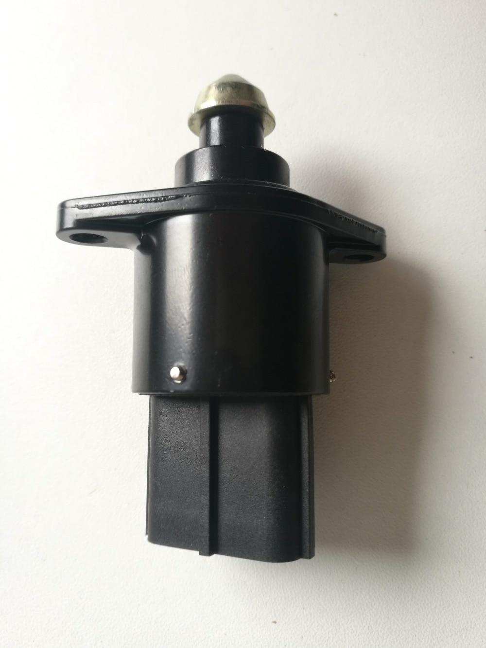 Válvula de control de aire en reposo IAC para Dodge Jeep Grand Cherokee 53030840 AC543 SE95155 150-325, 50657 de 53030751 2H1095 AC328