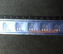 XC62FP3302PR XC62FP3302 3D POSITIVE VOLTAGE REGULATORS TOREX SOT223