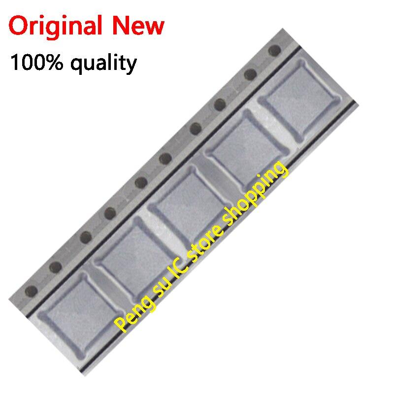 (1-10 piezas) 100% nuevo MN864729 para PS4 CUH-1200 HDMI ic QFN-88
