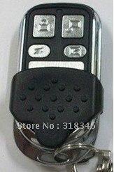بوابة السيارات فتحت باب RF (الترددات الراديوية) استنساخ التحكم عن بعد الارسال الناسخ استنساخ وجها لوجه 433MHZ 5 قطعة/الوحدة