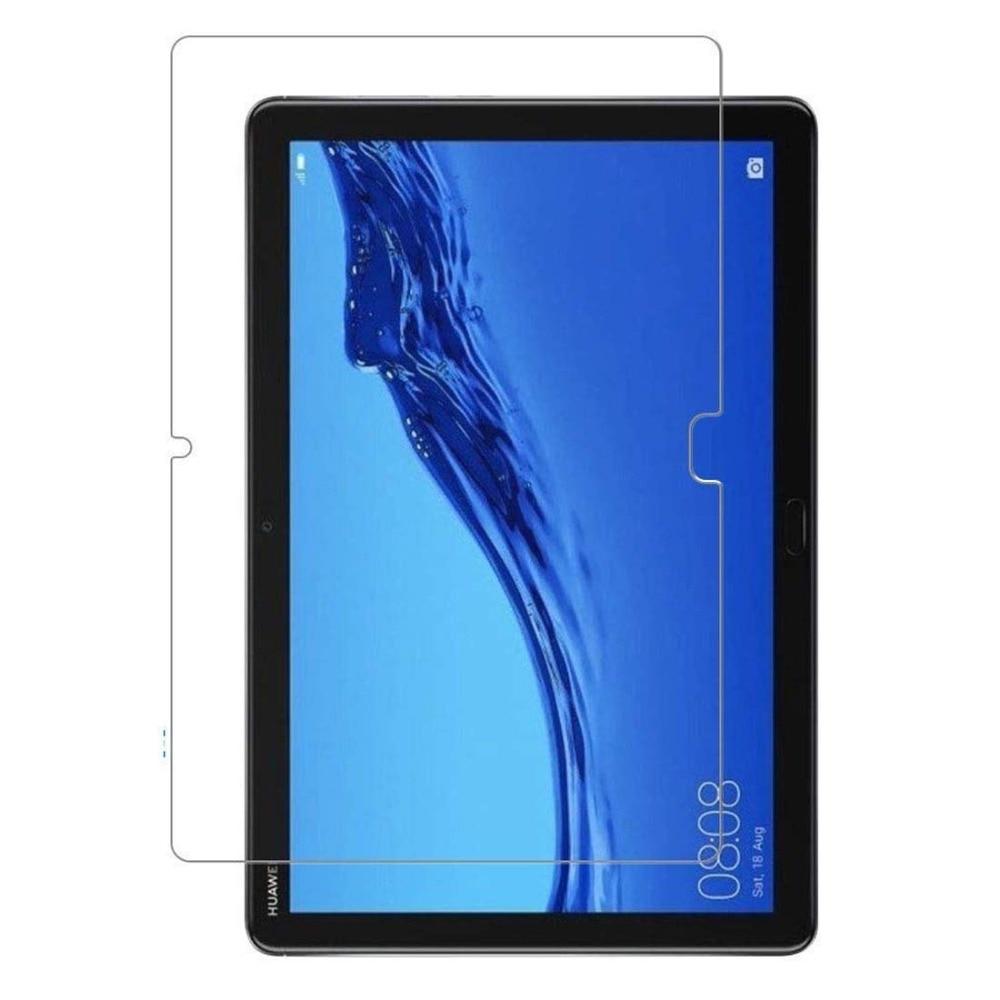 "Vidro temperado Para Huawei MediaPad T5 T1 7.0 T3 10 10 8.0 polegada 9.6 polegada C5 Protetor de Tela película Protetora para Huawei T5 10"""