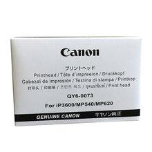 QY6-0073 Printkop voor CANON MX868 MX876 MP558 MG5180 iP3680 MP568 ip3600 MP550 MP620 MX860 MP540 MP545 printkop