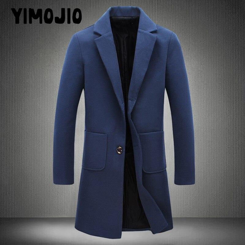 худи тренч плащ мужской тренч мужской пальто мужское пальто пальто мужское длинное ветровка мужская в мужчин ветровку