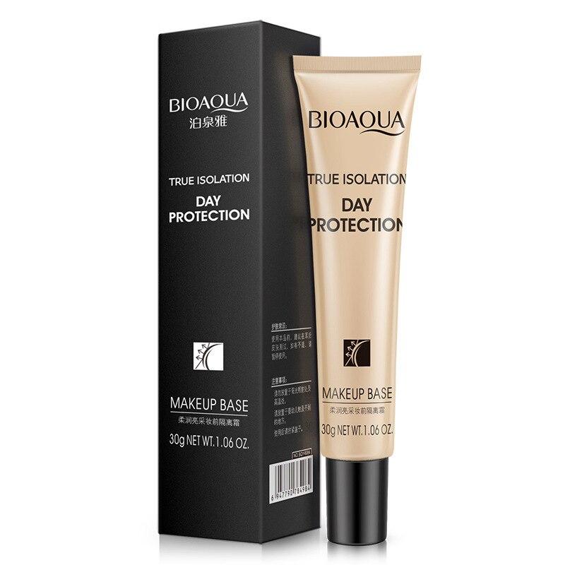1pc cream skin Whitening BB Cream sunscreen korean faced foundation Skin Concealer makeup SPF 40ml MISSHA Blemish Balm boxed