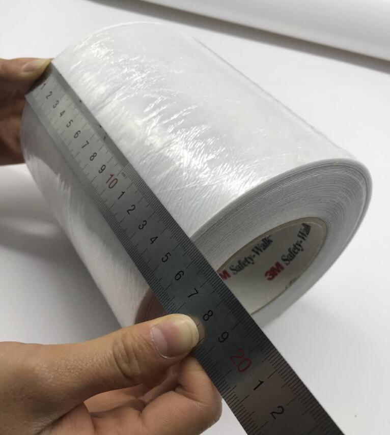 1 rolo única largura da etiqueta 15cm