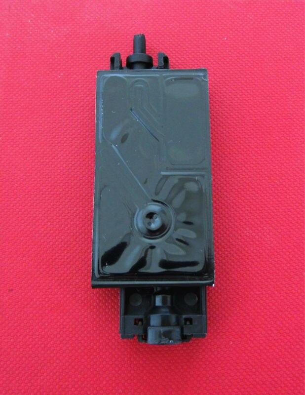 10 uds/lote amortiguador UV para cabezal de impresión DX5, impresoras serie Mimaki JV33/JV5 CJV30 TS3 TX500, resistente a solventes