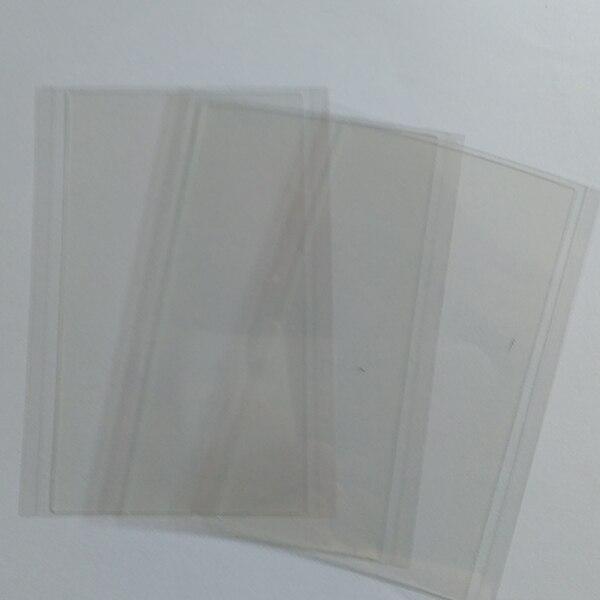 Lcd vidro oca optical limpar adesiva para samsung galaxy s4 i9500 double side etiqueta 250um por frete grátis