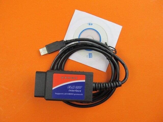elm 327 1.5 usb obd ii elm327 v1.5 usb car diagnostic scanner