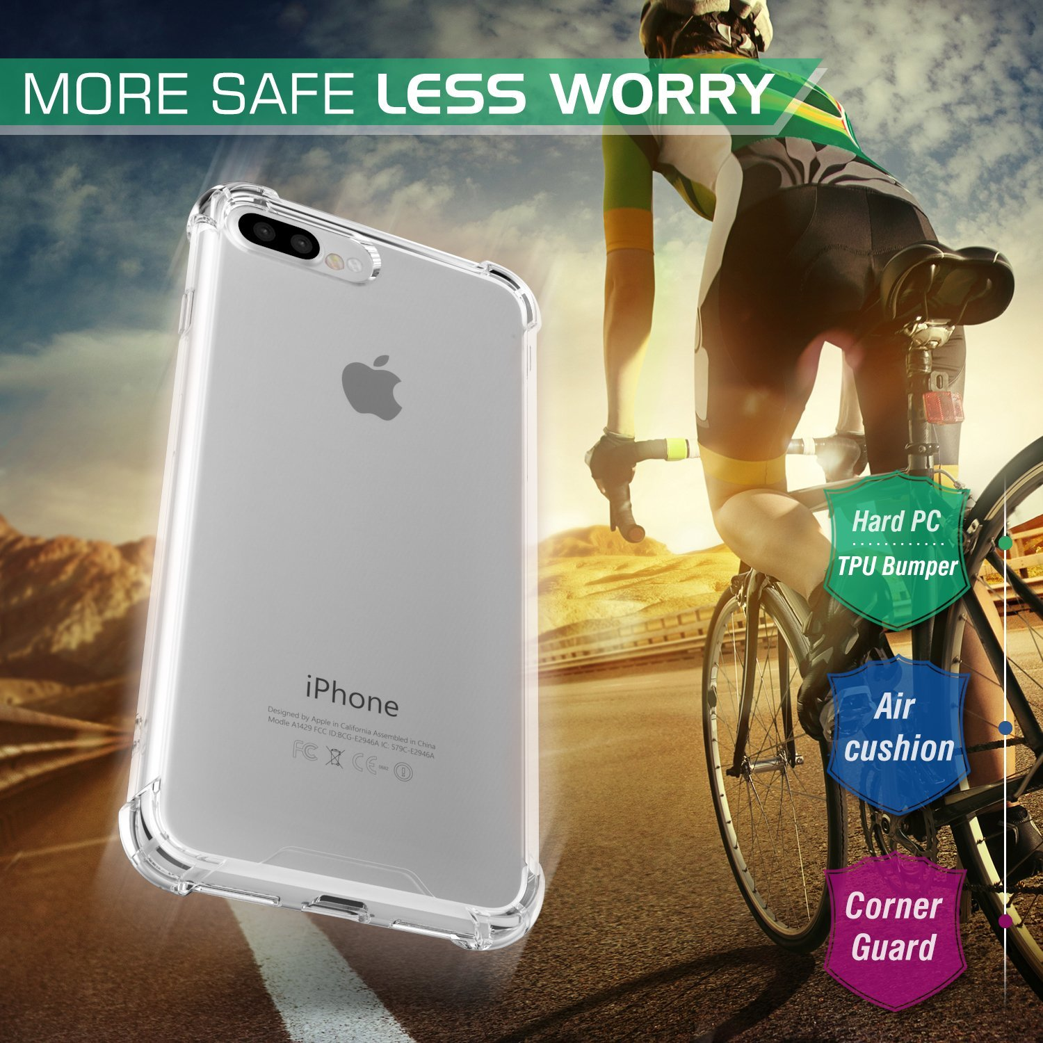 Silicone Case For iPhone 7 8 Plus Cover Silicon Case For iPhone X XS MAX 6 6S 5 5S SE XR case silicone full cover For apple case