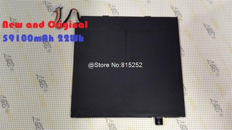 Bateria do portátil Para ACER AP14A8M Para Aspire Interruptor 10 SW5-011 SW5-012 59100mAh 22Wh KT.0020G. 004 21.5Wh Novo e Original!!!