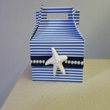 Box Die Cut Steel Embossing Craft Mold Bag Paper Decoration Stencil Folder Metal Cutting Dies New Scrapbooking 150*130mm