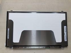 "120 HZ Matriz para laptop 15.6 ""Tela LCD N156HHE-GA1 REV. c1 FHD 1920X1080 Pinos 94% Pinos de gama de cores Matte 30 30 Painel"