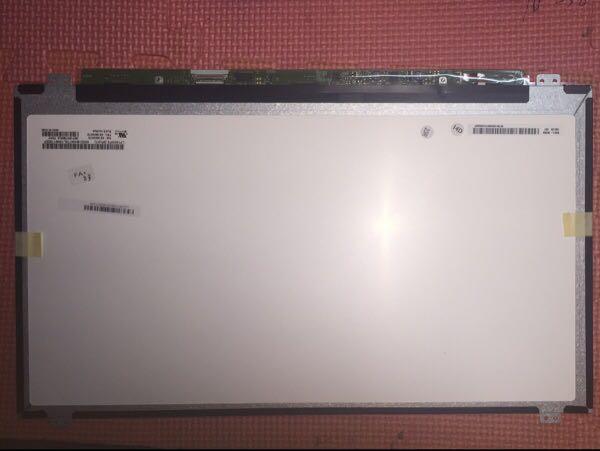 Brand new B156HAN01.2 B156HAN01.1 lp156wf6 spb1 LP156WF4 SPB1 LP156WF4 SLB8 HB156fh1-301 LCD Screen 1920*1080 IPS LCD Screen