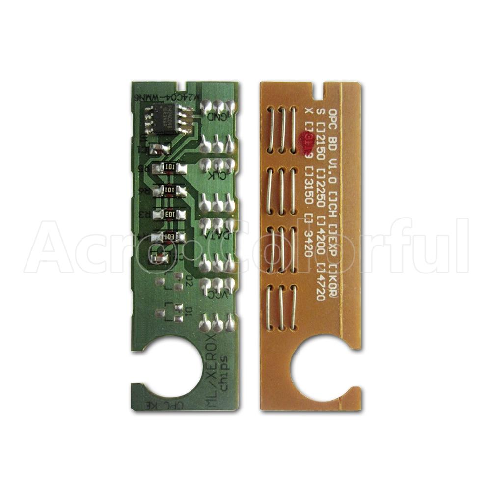 013R00625 chip de Toner para xerox WorkCentre 3119 Cartucho de impressora a laser ou copiadora