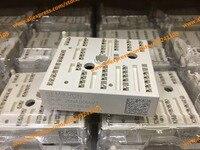 Free shipping NEW  SKIIP26NAB066V1 SKIIP26NAB065V1 MODULE