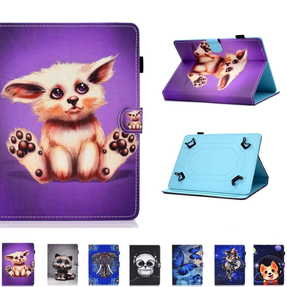 Funda protectora para Kindle/Sony/Digma/DEXP/Onyx Boox/BQ/Kobo/PocketBook, Funda magnética de 6 pulgadas eReader, Funda Capa