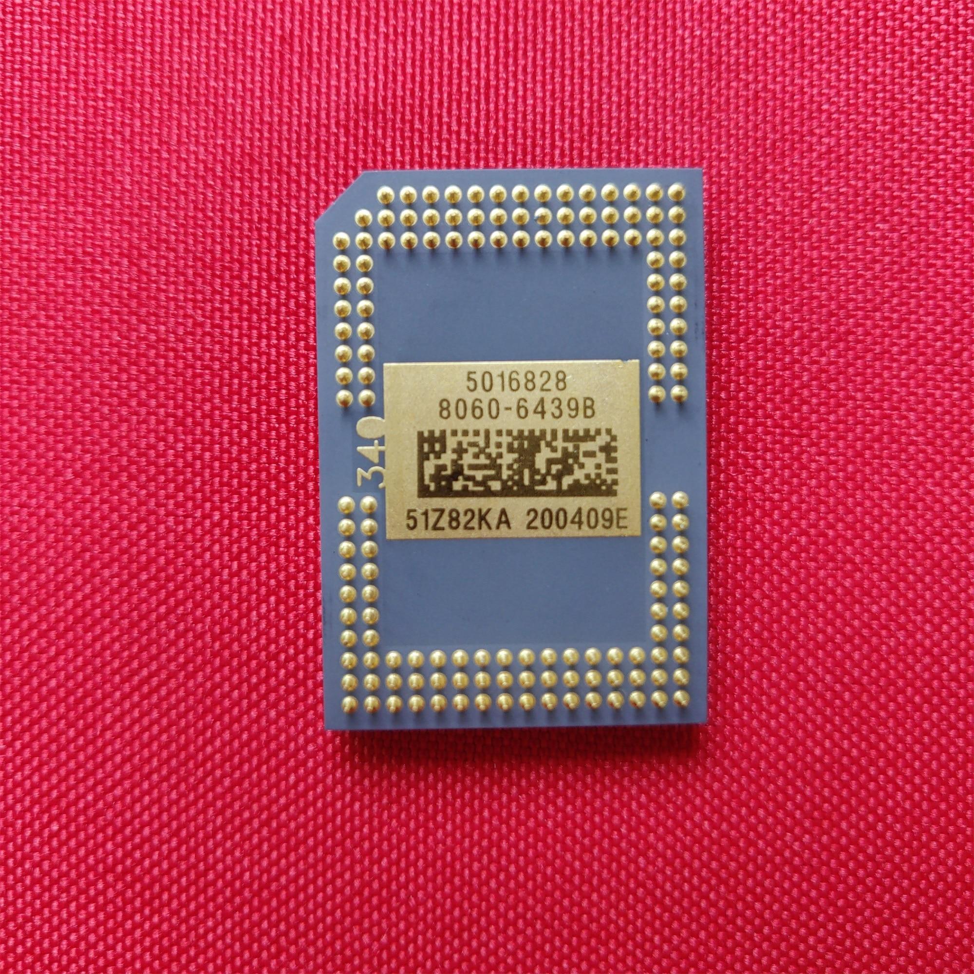 Microplaquetas originais novas 8060-6439b 8060-6438b 8060-6038b 8060-6138b 8060-6338b 8060-6338b para benq mp515/benq mp515st