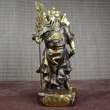 Promotion Antique, artisanat exquis, station, Gong Guan.