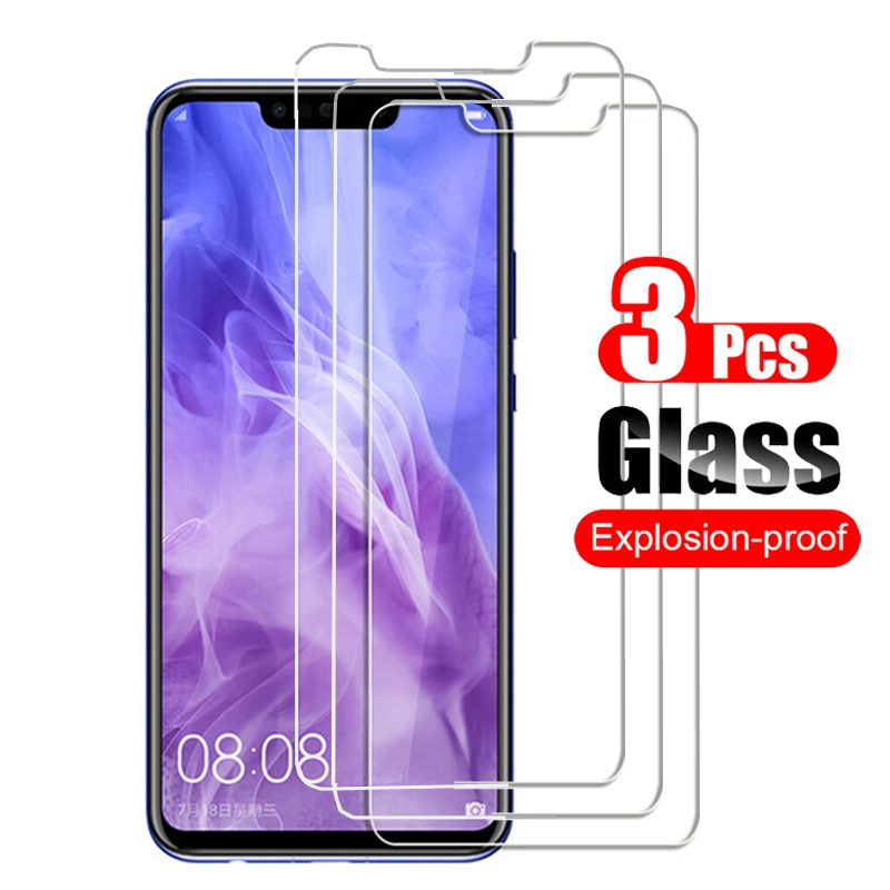 3pcs-tempered-glass-for-huawei-nova-3-3i-3e-screen-protector-guard-protective-glass-film-9h-on-for-huawei-nova3-3i-3e