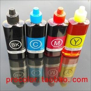 GC21 Ink cartridge refill kit For Ricoh GX-7000 GX-5000 GX-3000 GX-3000S GX-3000SF GX-2500 inkjet Printer