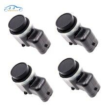 YAOPEI 4PCS/Lot For BMW X3 E83 X5 E70 X6 E71 Bumper PDC Sensor 66209270501 9270501 9127801