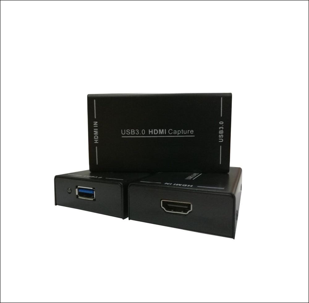 بطاقة التقاط الفيديو USB HDMI لا محرك أقراص ns ، بطاقة الحصول ، بطاقة جمع Xbox ، بطاقة جمع الألعاب.