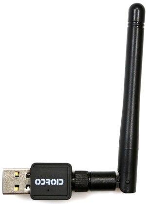 WiFi модуль 3 WiFi модуль для Odroid XU4 C1 + C2