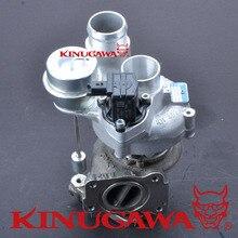 Kinugawa Genuine Turbocharger for BorgWarner K03 53039880146 for Mini Cooper S JCW Twin Scroll 2006~