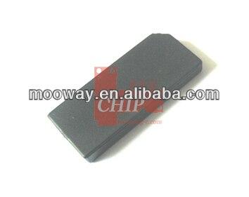 Toner compatibles, chip para Canon IRC3200 3220 3500 toner chip