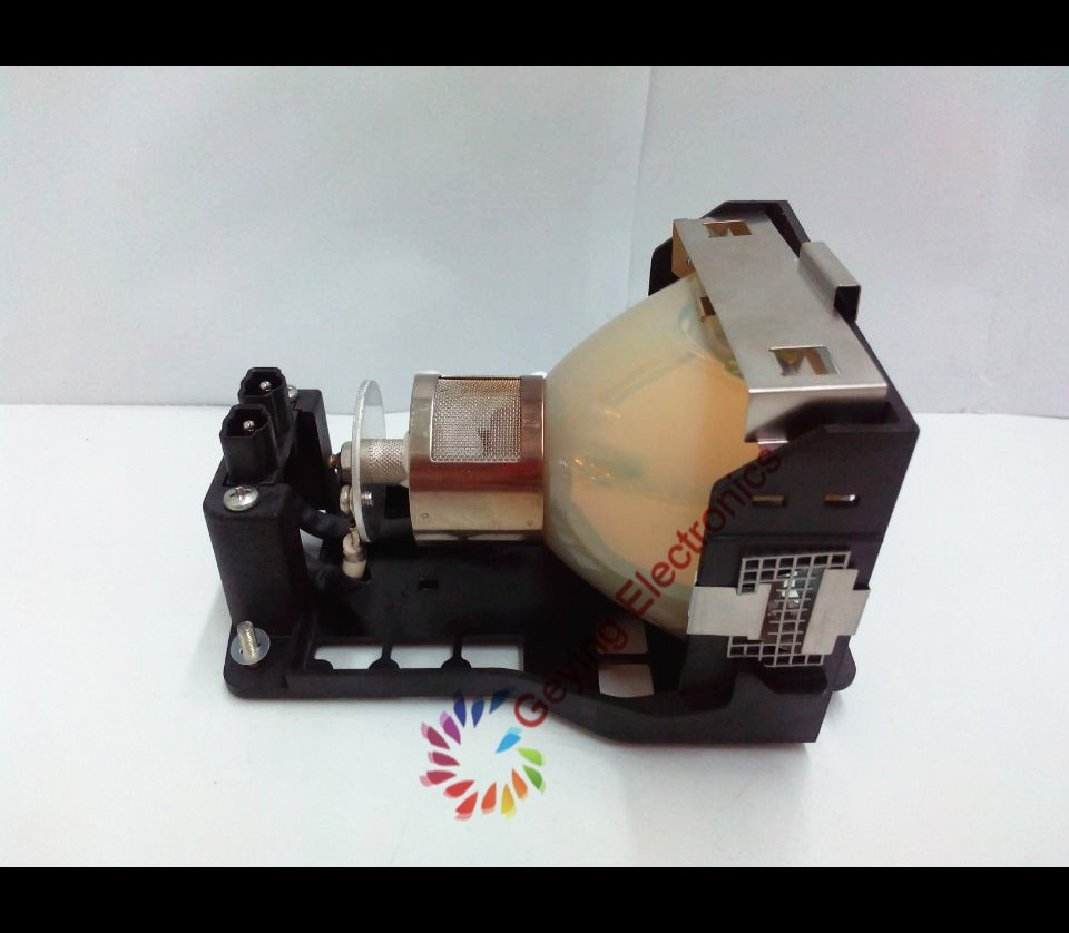 VLT-XL30LP original Projector Lamp  SHP275W for Mitsu  bishi LVP-XL25 / LVP-XL25U / LVP-XL30 / LVP-XL30U