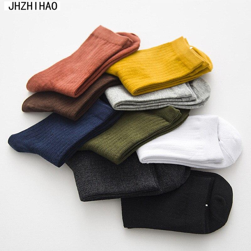 Sok Harajuku Vrouwen Sok Streep Vintage Skarpetki Damskie Calcetines Streetwear Sokken Calcetines Mujer Meias Sokken