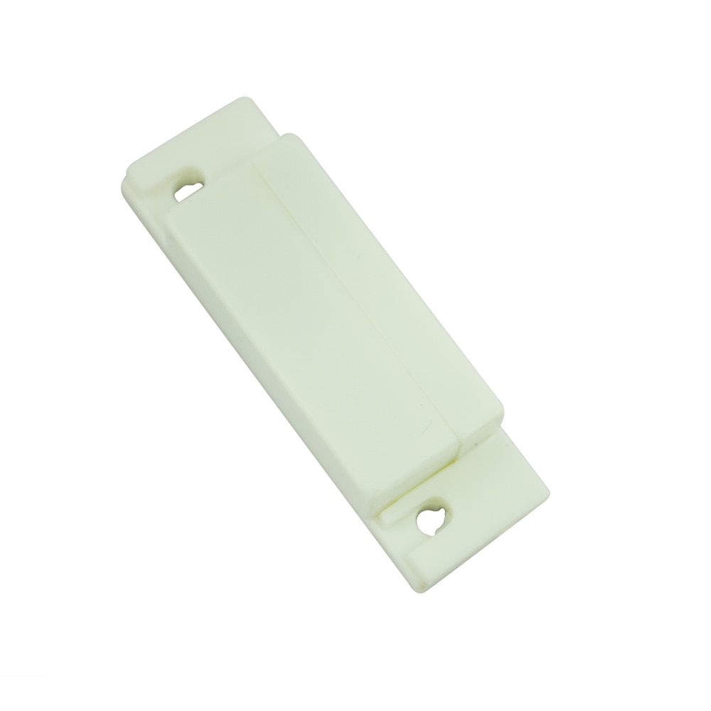 Interrupteur dalarme douverture de porte fenetre  capteur magnetique