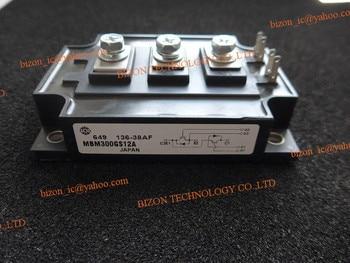 MBM300GS12A