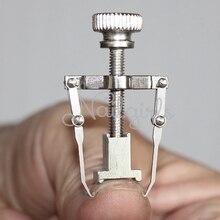Eingewachsene zehennägel korrektur pediküre fuß kappe nagel pflege werkzeuge datei Elastische Patch Richt Clip Brace corrector Draht Fixer
