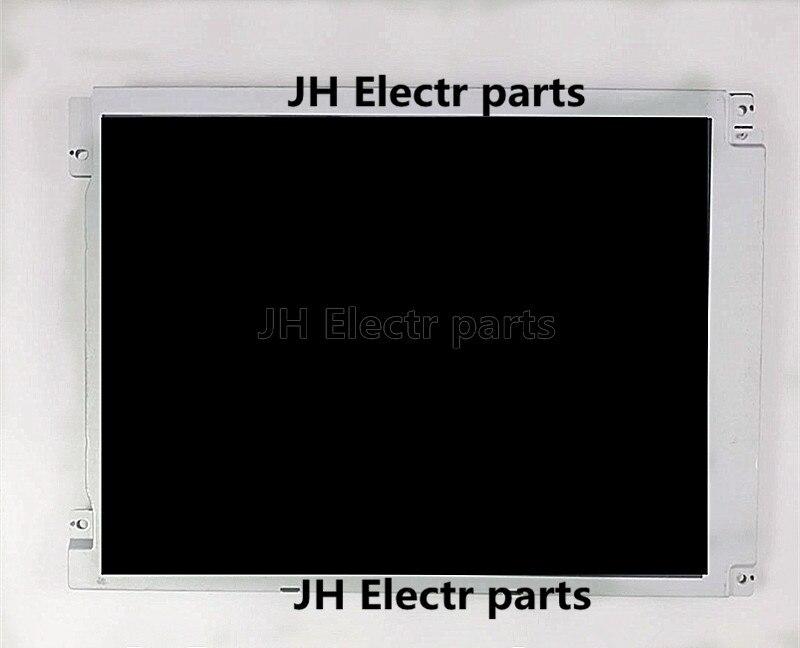 LQ104V1LG81 Panel de pantalla LCD Original 640*480 100% probado 10,4 pulgadas