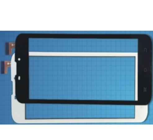 "Witblue nuevo para 6 ""selecline 862424 MW6617 Tablet pantalla táctil Digitalizador de Panel táctil vidrio de sustitución con sensor envío gratis"