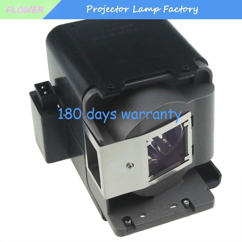 Projectors Accessories & Parts