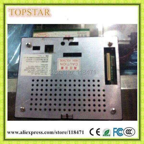 Original A+ Grade 5.5 inch  LCD display NL3224AC35-13 A grade 6 months warranty