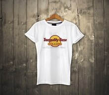 Arctic Monkeys T Shirt Tranquility Base 100% Cotton Hotel  Casino Shirt Tee Tops Streetwear Pride T Shirt Men Free Shipping