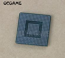 OCGAME pour Xbox360 Xbox 360 KSB X850744-004 X850744 004 GPU BGA jeu puce
