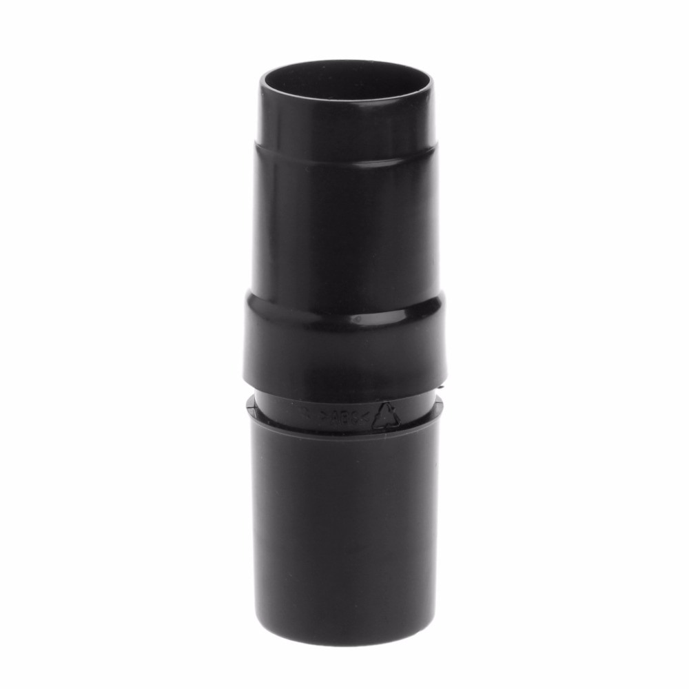 Mm-32 28mm Plástico ABS Conversor Adaptador Mangueira Attachment Para Aspirador de pó