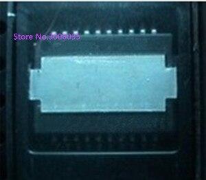 Em estoque pode pagar PEB4266T-V1.2 PEB4266TV1.2 PEB4266T V1.2 PEB4266 HSOP-20