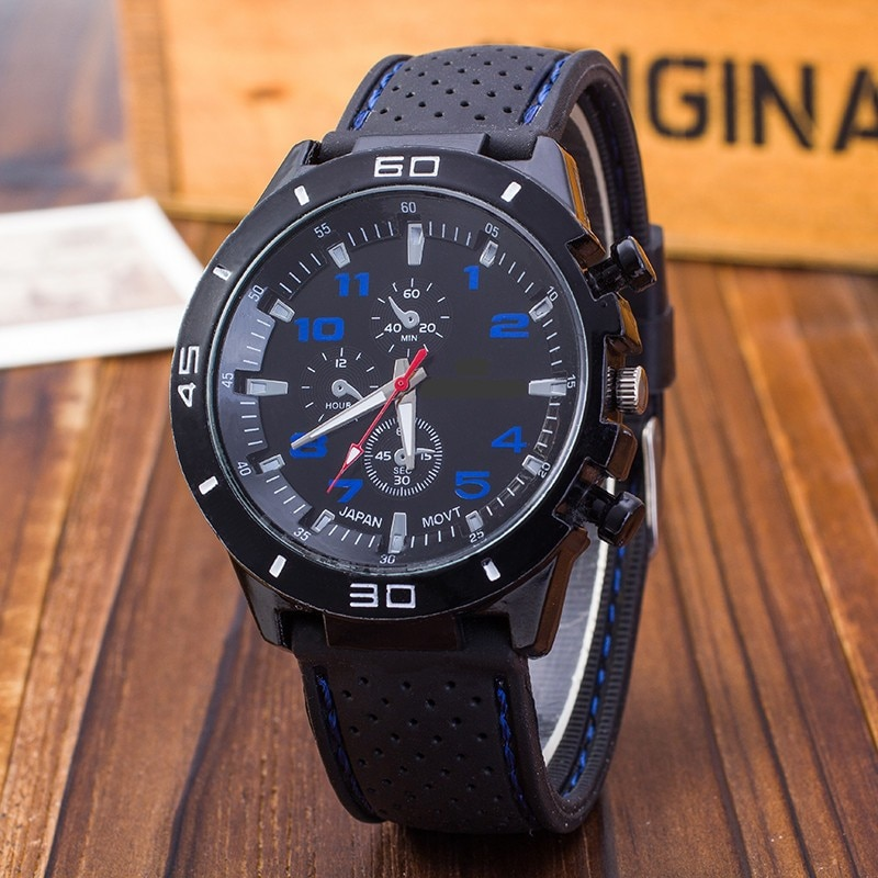 Cheap! Men's Outdoor Casual Sports watches Men Silicone Watch army Military quartz Wristwatch Relogio masculino Montre Homme cheap watch outdoor casual men brand army military sports watches men silicone quartz wrist watch relogio masculino montre homme