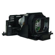 Projektor Lampe LMP-C150 LMPC150 für SONY VPL-CX5 VPL-CS5 VPL-CS6 VPL-CX5 VPL-EX1 VPL-CX6 Mit gehäuse