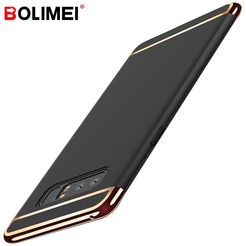 Luxury 360 Degree Shockproof Case For Samsung Galaxy A9 A8 A7 A6 Plus 2018 Cover For Samsung A20 30 A40 A50 A60 A70 A51 A71 Case