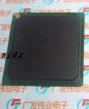 FWIXP425BD bga492 2 قطعة